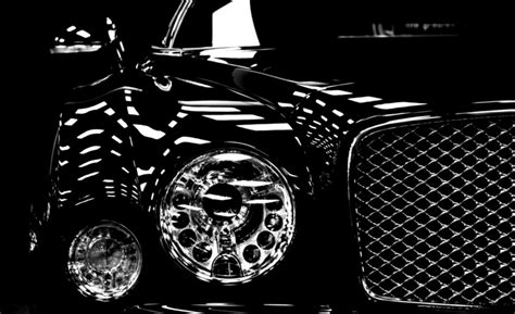 full hd video of all black wallpaper hd 1080p black and white bentley logo super