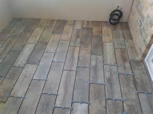 carpet barn and tile house the world s catalog of ideas