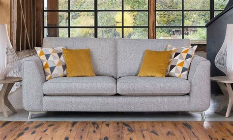 alstons sofa alstons stockholm suite sofas chairs footstools at