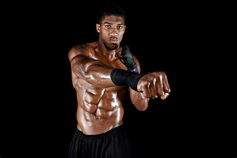 Steroids Also Search For Is Boxer Anthony Joshua On Steroids Bodybuilding Forums