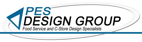 remix design group home store pes design group food service and c store consultant