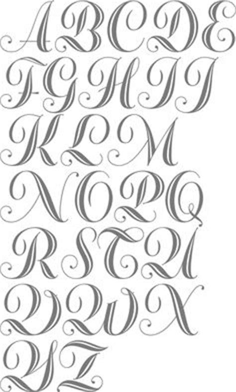 tattoo lettering capitals pin von manu ela auf buchstaben pinterest t 252 rschilder