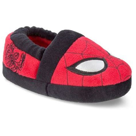 boys slippers target boys shoes target