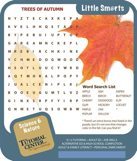 Uk Search Fall Word Search For Brain Activity Shelter