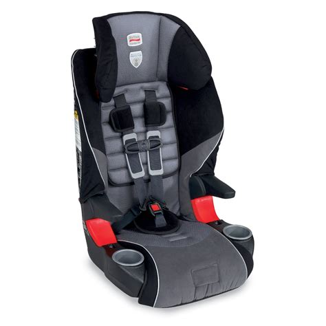 booster seat safest booster seats revealed