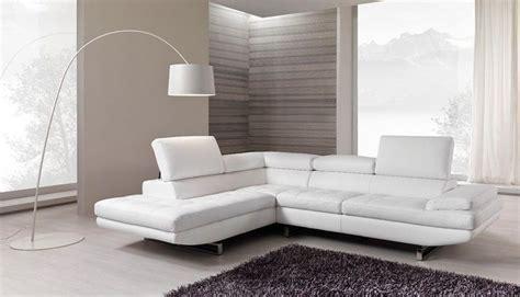 divano letto divani e divani by natuzzi divano passaparola natuzzi cerca con poltrone e
