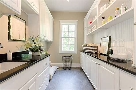 southern living custom builder home hallsley richmond 47 best images about elberton way on pinterest house
