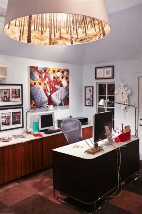 home office interior design ideas interior design
