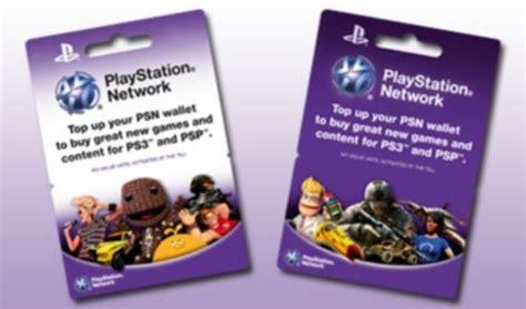 prepaid handy aufladen mit kreditkarte psn guthaben aufladen am pc mit paypal paysafe und co