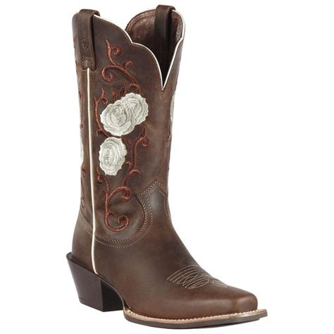 barn boots womens 1000 images about boot barn wishlist on