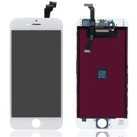Lcd Iphone 6 Plus Malaysia New Lcd Display Screen With Digitizer End 8 1 2017 2 00 Pm