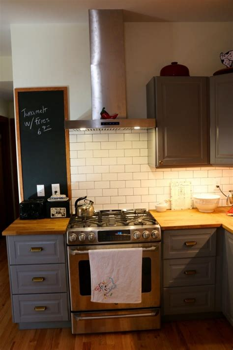 idee meuble cuisine idee meuble cuisine photos de conception de maison