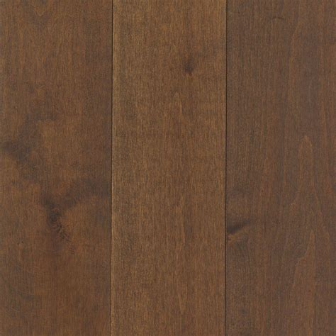 bruce hardwood floors oxford brown hickory bruce hardwood floors oxford brown hickory bruce american treasure hickory 3oxford brown