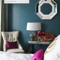 paint gallery benjamin sea green paint colors and brands design decor photos