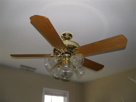 vintage look ceiling fan ceiling fans in my house vintage ceiling fans forums