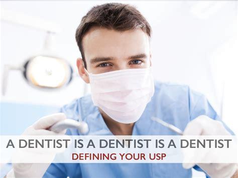 Dental Mba by Act Dental The 2 Day Dental Marketing Mba
