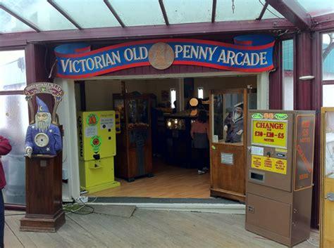 sal 243 n arcade de m 225 quinas victorianas pixfans