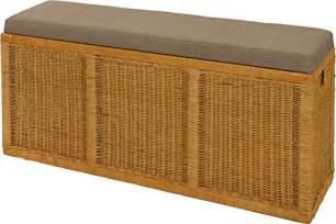 korb kommoden kommoden sideboards korb outlet g 252 nstig