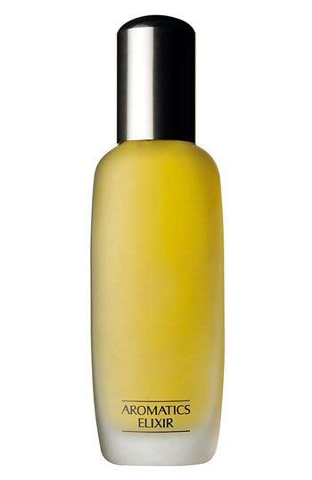 Bibit Parfum Of Still Reha 11 best fragrance images on fragrance perfume and perfume bottles