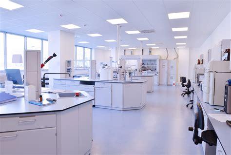 design lab artbox korea acosta medical laboratory services