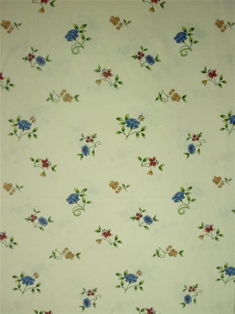 stoffe vorhang deko stoffe gardine vorhang landhaus gebl 252 mt natur blau