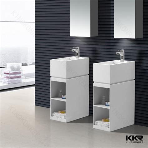 cabinet bathroom design modern wash basin vanity buy