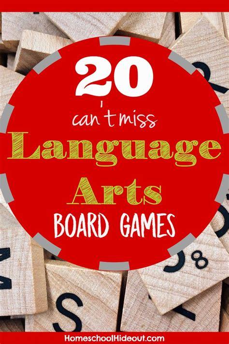printable language arts board games 1087 best print language arts images on pinterest