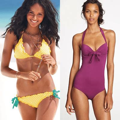 light skin women with red pubic hairs best bikini colors swimwear for your skin tone colors