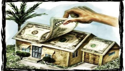 prestito ipotecario sulla casa lentepubblica it