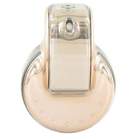 Jual Parfum Bvlgari Omnia Crystalline omnia crystalline l eau de parfum tstr by bvlgari 2 2 oz eau de parfum ebay