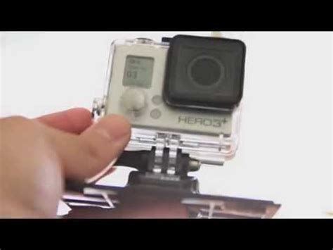 resetting wifi hero 3 gopro hero 3 wifi and password reset youtube