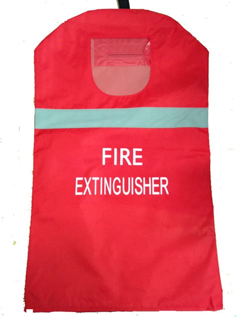 clear plastic l shade covers fire extinguisher clear plastic cover large firex
