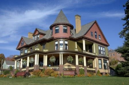 bayfield bed and breakfast old rittenhouse inn a bayfield bed and breakfast inspected and approved by the