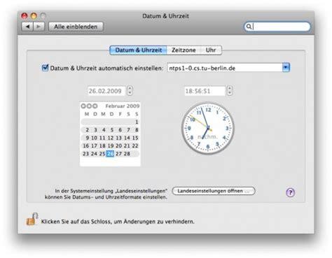 browsec crx gordana ivanjek datum rođenja seotoolnet com