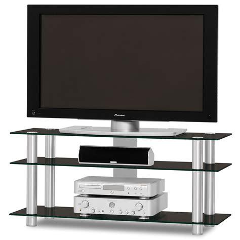 mã bel kaufen auf raten tv rack 2014 bestseller shop f 252 r m 246 bel und einrichtungen