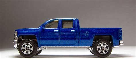 matchbox chevy silverado ss car lamley group first look matchbox 2014 chevy