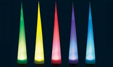 Lu Led Beat aircone lichts 228 ule leuchts 228 ule lichtkegel lichteffekt