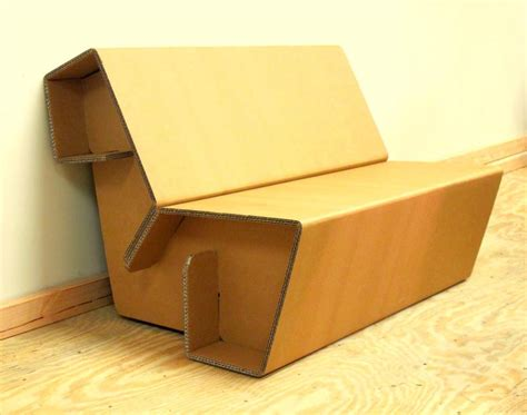 cardboard furniture templates cardboard chairs design www imgkid the image kid