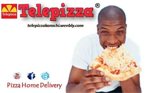 telepizza telepizza pizza restaurant and free home