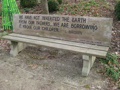 bench quotes garden bench quotes image quotes at hippoquotes com