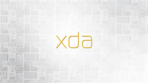 android xda which xda forums do you subscribe to
