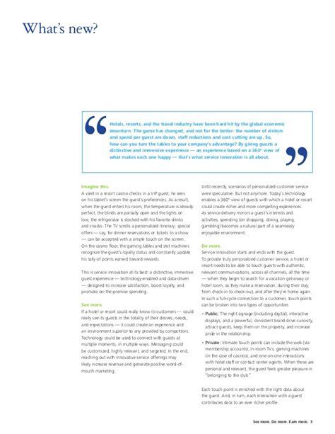 Deloitte Background Check Advantage 360 186 Degree View Deloitte Miguel Guedes De Sousa