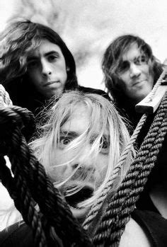 The Beatles Nirvana Al 2 by ザ ビートルズの壁紙になりそうな画像集 The Beatles Wallpape ザ ビートルズの壁紙に