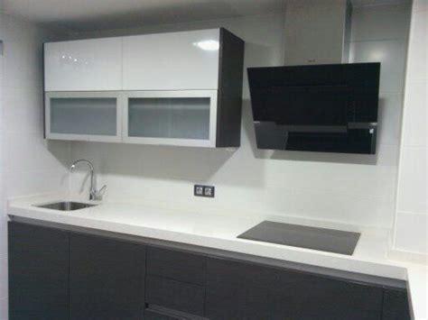 alicatados cocinas modernas alicatados cocinas modernas interesting lechada azulejos