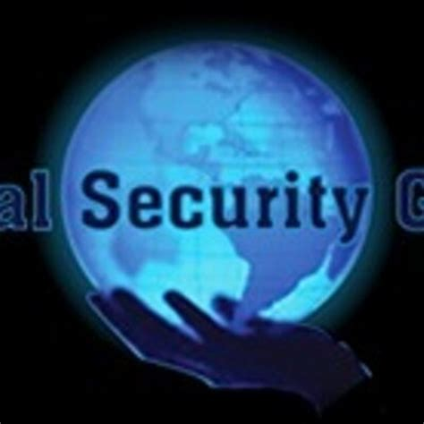 global security challenge image gallery global security