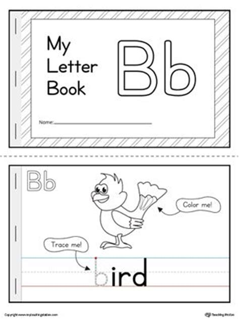 whispers from my learning to the noise books best 25 letter b ideas on letter b crafts