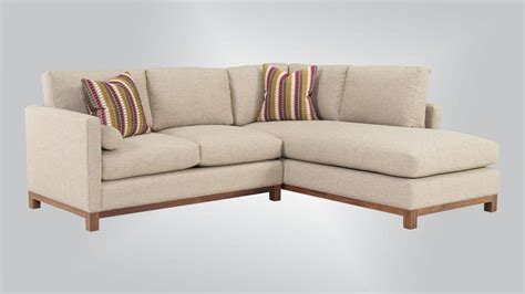 burton james sofa 20 top burton james sectional sofas sofa ideas