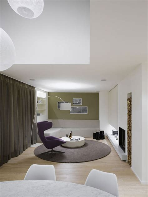 departamento mujer soltera ideas decorar disenar mejorar tu casa