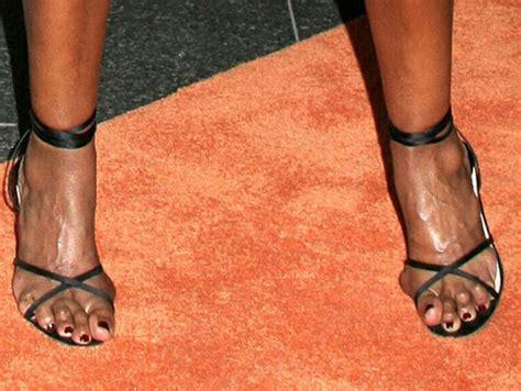 ugliest celeb feet celebrities with ugly feet 21 pics