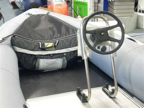 inflatable boat steering console boat steering boat steering kits boat steering wheels